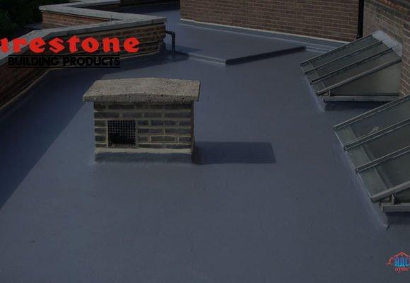 Подбор типа кровельного покрытия в зависимости от формы крыши