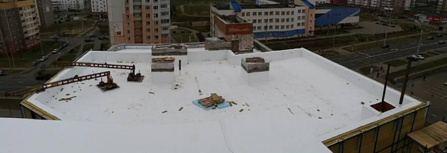 Многофункциональный Развлекательный Комплекс ТРО Механическая система Минск Лошица (4 Фото)