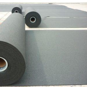 EPDM (ЭПДМ - этилен-пропиленовый каучук)