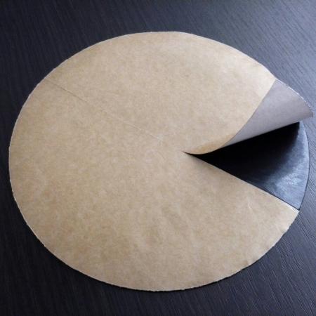 Формфлэш круг