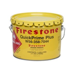 Праймер QuickPrime Plus 11,36 л