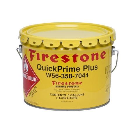 Праймер QuickPrime Plus 11,36 л