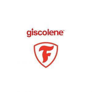Giscolene (Фасадные системы)